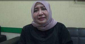 DPRD Jatim: Bea Cukai Awasi Jastip