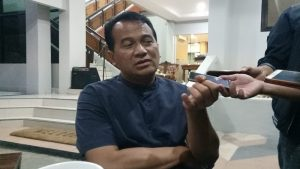 Cegah Mudik, BKD Jatim Wajibkan ASN Share Location