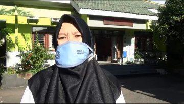 Informasi Pembatalan Haji Disampaikan Lewat WhatsApp